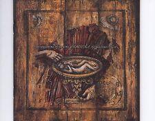 CD THE SMASHING PUMPKINS Machina the machines of god 2000 EX