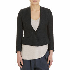 Isabel Marant grey blazer, size 36, AUS 6-10, mint condition
