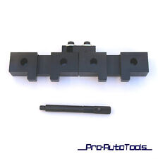 BMW Camshaft Alignment Locking Cam Timing Holding Tool set