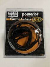 Powerlet Micro USB Direct To Battery PPC-027-DB