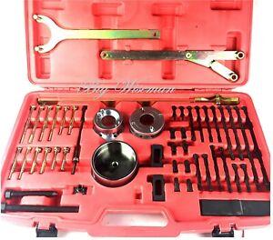 Master Timing Tool Kits  for Toyota Mitsubishi Lexus Corolla Engine VT01353/B