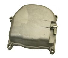 50cc VALVE COVER FOR SCOOTERS WITH 50cc QMB139 MOTORS