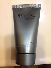 Cologne Calvin Klein Reveal Mens Hair and Body Wash 1oz