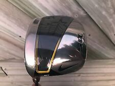 Homme square sumo 2 sq nike bois 1 driver golf club 9.5 deg regular flex main gauche