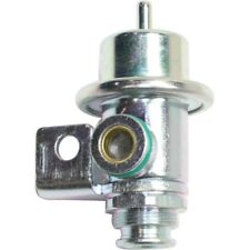 C4 Corvette 1992-1996 Fuel Pressure Regulator - Adjustable