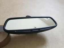 Discovery 3 Rear View Mirror Interior Auto Dimming Land Rover 2004 to 2009 Type