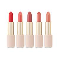 [ETUDE HOUSE] Better Lips-Talk Velvet (30 colors) - 3.4g