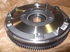 Mini Cooper S Flywheel Manual Trans R55 R56 R57 2007-2010 21207575069 OEM