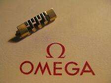 NOS Omega Gold plated no. 661 Fine Collegamento-in condizione non utilizzati