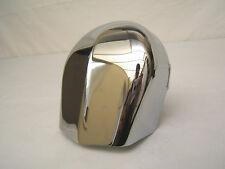 HARLEY DAVIDSON 2009 FLHR ROAD KING HORN COVER CHROME 69012-93A QUICK SHIPPING