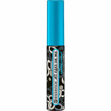 Essence ALL EYE ON ME mascara Volume  Length   Curve  Soft Black(UK STOCK)