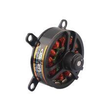 Emax Gt2205/33 Brushless Motor 1260kv 2s-3s 7 4-11 1v 23g Außenläufer