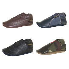 BOUMY CHAUSSURES BÉBÉ 17-21 NOUVEAU 30€ chaussures marcheur d'enfants