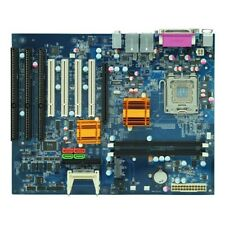 INTEL G41 with 3* ISA Slot industrial ISA slot motherboard
