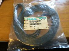Horizon Drive Belt SPF-20 (QTY 1)