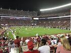 4 Alabama vs. Tennessee - Tide Pride