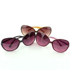 Giant Oversize Womens Best Fashion Rocker Sunglasses