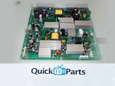 Samsung Power Supply Unit LJ44-00025A (PDP-PS-421S, 20030408)