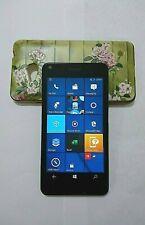 Microsoft Lumia 640 LTE RM-1073_1004, 8MP Camera