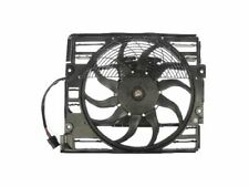 For 1996-1998 BMW 750iL A/C Condenser Fan Assembly Dorman 51474WV 1997