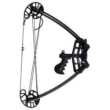 Mathews Archery Bows for sale | eBay