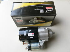 Starter Motor-Auto Trans Remy 96122 fits Checker, Chevrolet, GMC 1975-1981