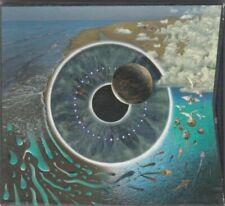 Pink Floyd, Pulse, Very Good, Audio CD