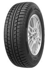 4 New Petlas Snow Master W601 20560r16 Tires 2056016 205 60 16 Fits 20560r16