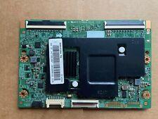 Samsung BN95-01330A T-Con Board UN65H7100 UN65H7150