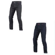 Pantalones vaqueros Dainese para motoristas, para hombre