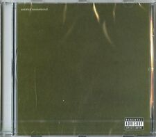 LAMAR KENDRICK - UNTITLED UNMASTERED   CD NUOVO SIGILLATO