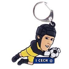 Chelsea Memorabilia Football Keyrings
