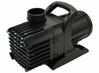 Aqua Pulse AP-4000 - 4,000 GPH Fountain and Pond Pump