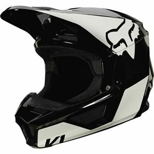 Fox Racing V1 Revn Youth Helmet