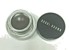 Long-Wear Gel Eyeliner - # 02 Sepia Ink by Bobbi Brown 0.1 oz Eyeliner NOT BOXED