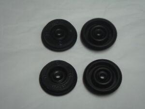 Miele Wellendichtung / Simmering 623-123 für Miele Ablaufpumpe Waschmaschinen ,