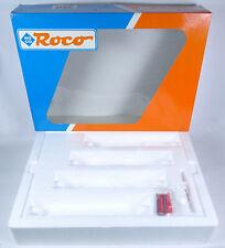 ROCO LEERKARTON 43901 Dieseltriebzug VT 11.5 TEE Leerverpackung OVP empty box H0