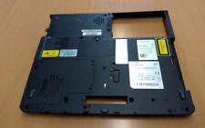 Scocca inferiore per Toshiba Tecra S1