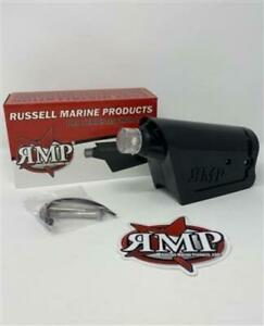 RMP Power Pole Pro Series Anchor Light FREE SHIPPING!!!
