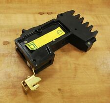 Square D FY14020A 20Amp I-Line A Phase Breaker - USED