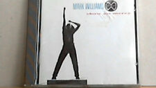 Mark Williams - Show no mercy