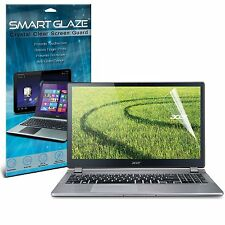 "Por menor embalado Laptop Protector De Pantalla Para Acer Aspire v5-572p de 15,6 """