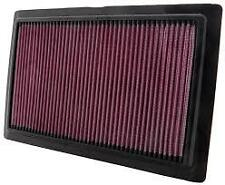 K&N AIR FILTER FOR BUELL 1125R 1125CR 2008-2010 BU-1108