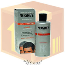 NoGrey Elio Extra con Keratina box 12 pcs x 200ml Nicky Chini Antigrey Lotion