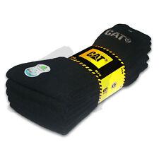 Sokken | eBay