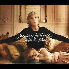 Marianne Faithfull-Before the Poison  (UK IMPORT)  CD NEW