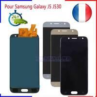 LCD Affichage Écran Tactile Numériseur Pour Samsung Galaxy J5 2017 J530 SM-J530F