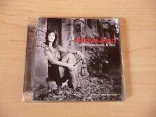 CD Andrea Berg - Zwischen Himmel & Erde - 2009