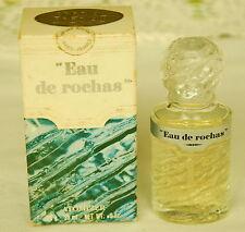 Vintage EAU ROCHAS Atomizer Eau de Toilette Spray 28ml Distributers Edition 90%