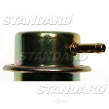 Fuel Injection Pressure Regulato fits 1991 Mazda Navajo  STANDARD MOTOR PRODUCTS